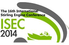 Stirling International - Conference