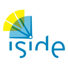 ISIDE s.r.l.